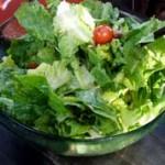 green-salad003
