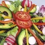 green-salad004
