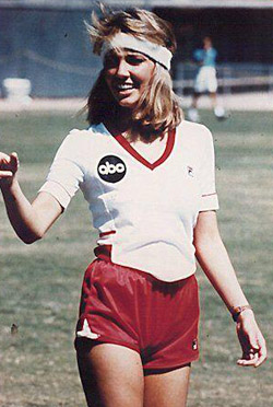 heather_locklear-sport
