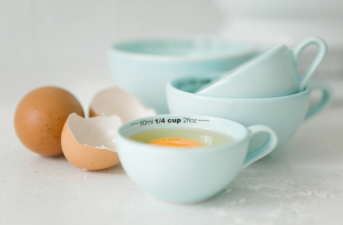 measuring-eggs1