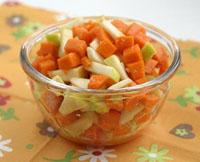 salat_anans001