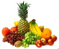 fruits_polezno002
