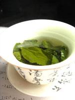 green-tea01