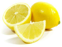 lemon001