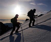 sneg-gora001