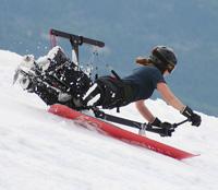 snowboard001