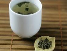 green-tea001