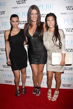 kim-kardashian-006