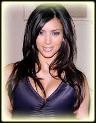 kim-kardashian-picture-3