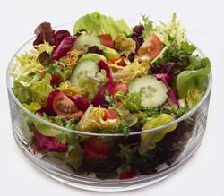 salad001