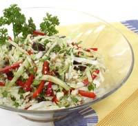salad004
